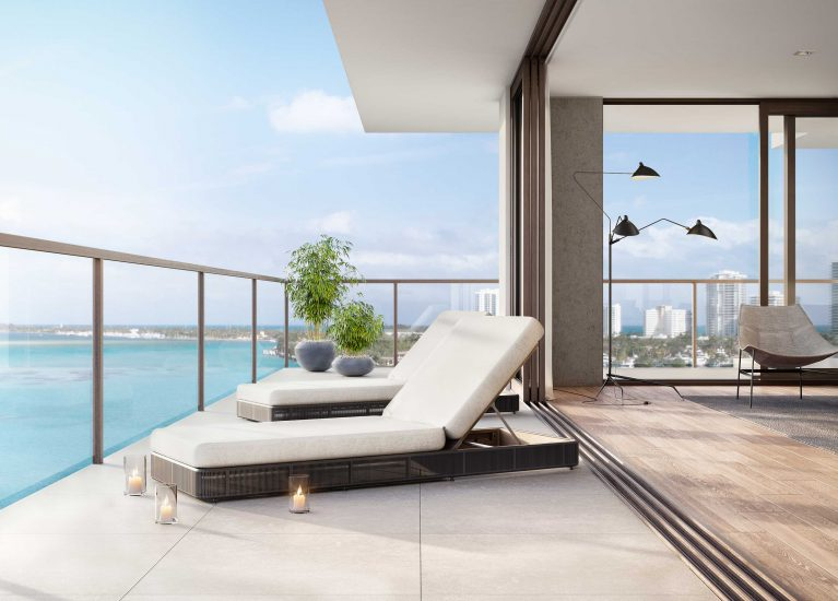 RileaGroup_SOTE_InteriorUnit_Balcony_Rev04