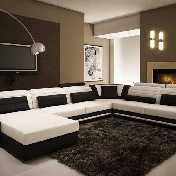 designer-living-room-furniture-miami-design-images-menards-ideas-uk-show-arrangements-sets-leather-gray-value-city-for-in-ghana-set-under-sitting-sofa-cheap-me-small-spaces-up-deal