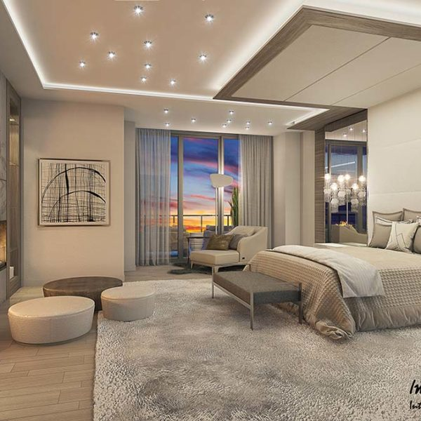 Penthouse_Master_Bedroom_R03