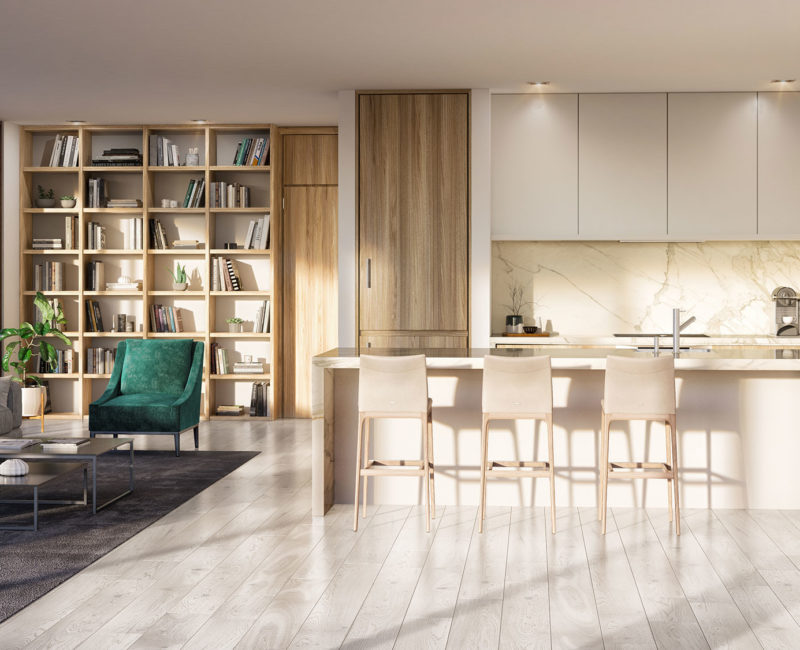 RileaGroup_SOTE_InteriorUnit_Kitchen_Rev03