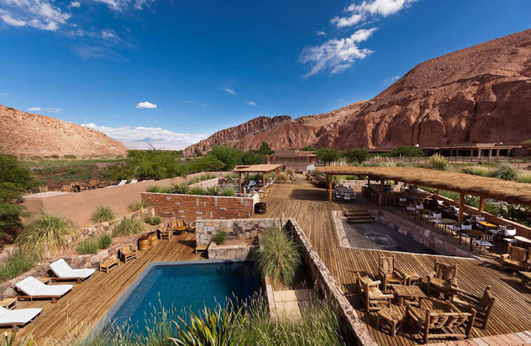 alto-atacama-desert-lodge-spa.jpg
