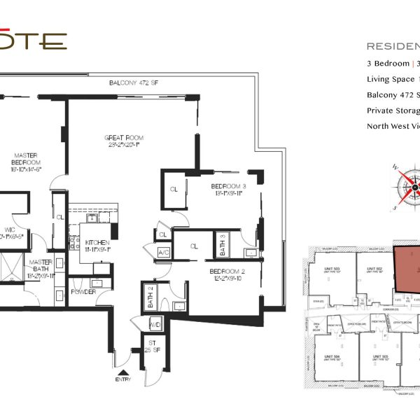 Unit-501-Floor-Plan