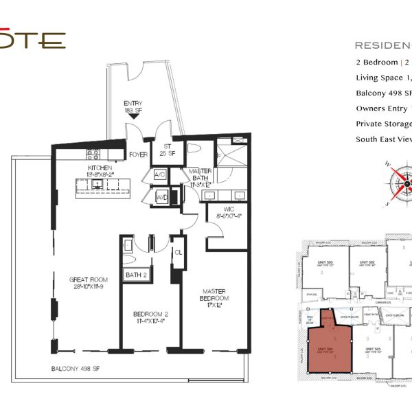 Unit-504-Floor-Plan