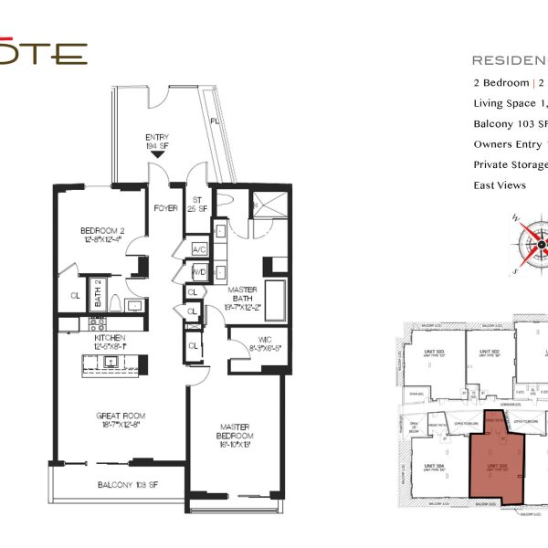 Unit-505-Floor-Plan