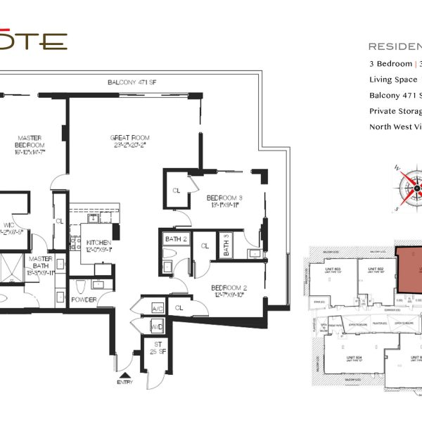 Unit-601-Floor-Plan